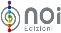 NOI edizioni