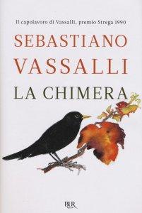 La chimera S. Vassalli