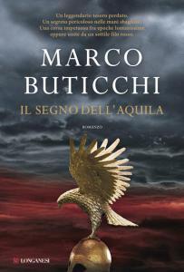 IL SEGNO DELL'AQUILA M. Buticchi
