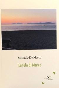 La tela di Marco