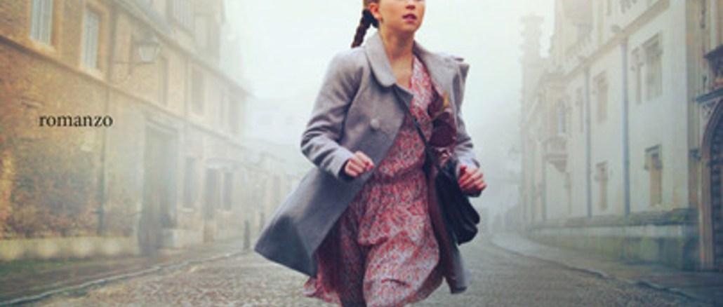 La bambina di Hitler Recensioni Libri e News