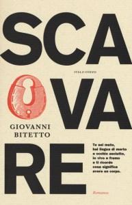 SCAVARE Giovanni Bitetto Recensioni Libri e News