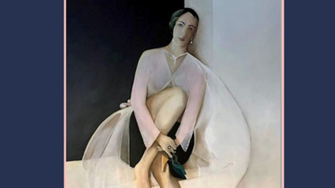 Flora A. Rebecchi
