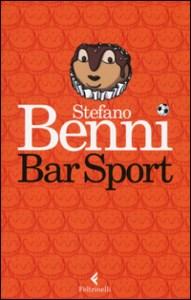 Br Sport
