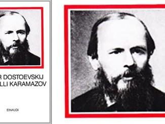 I FRATELLI KARAMAZOV Dostoevskij