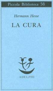 LA CURA