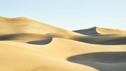 Desert 5 300x169 - خلفيات جديدة مميزة يوفرها MacOS Mojave لأجهزة MacBook Pro وiMac