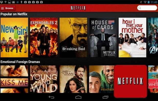 Netflix 2821620 - التقنية بلا حدود