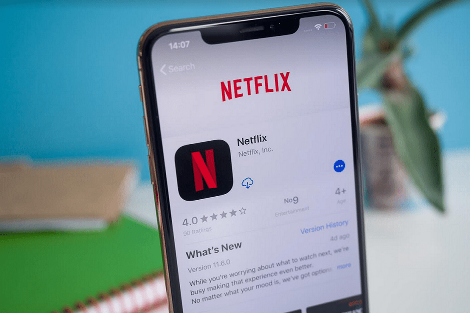 Netflix-removes-key-feature-from-its-iOS-app