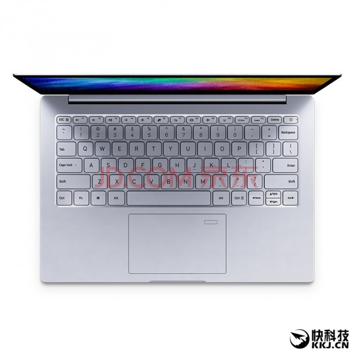 New Xiaomi Mi Notebook Air 13.3