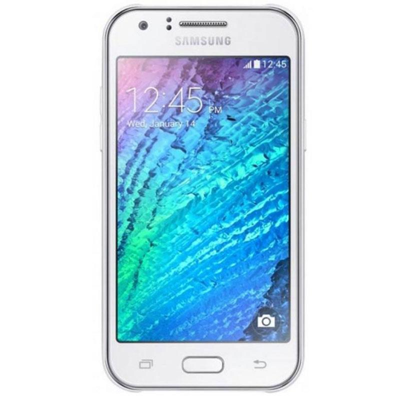 Samsung Galaxy J4-leak