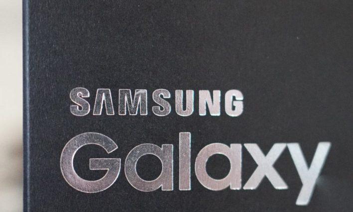 samsung-galaxy-box
