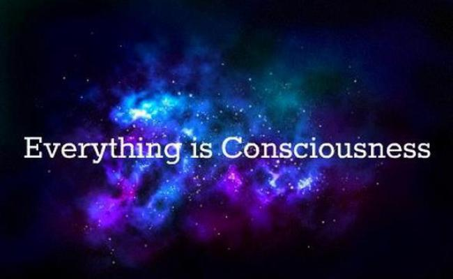 Everything Is Consciousness Analyzing Lucid Dreaming And Astral Projection From The Perspective