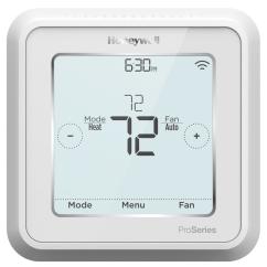Room Thermostat Wiring Diagram Fleetwood Travel Trailer Honeywell Wi-fi