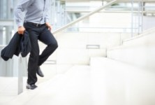 http://www.dreamstime.com/stock-photo-hurry-business-man-climbing-up-stairs-image14983210