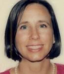 Catherine Mardikes