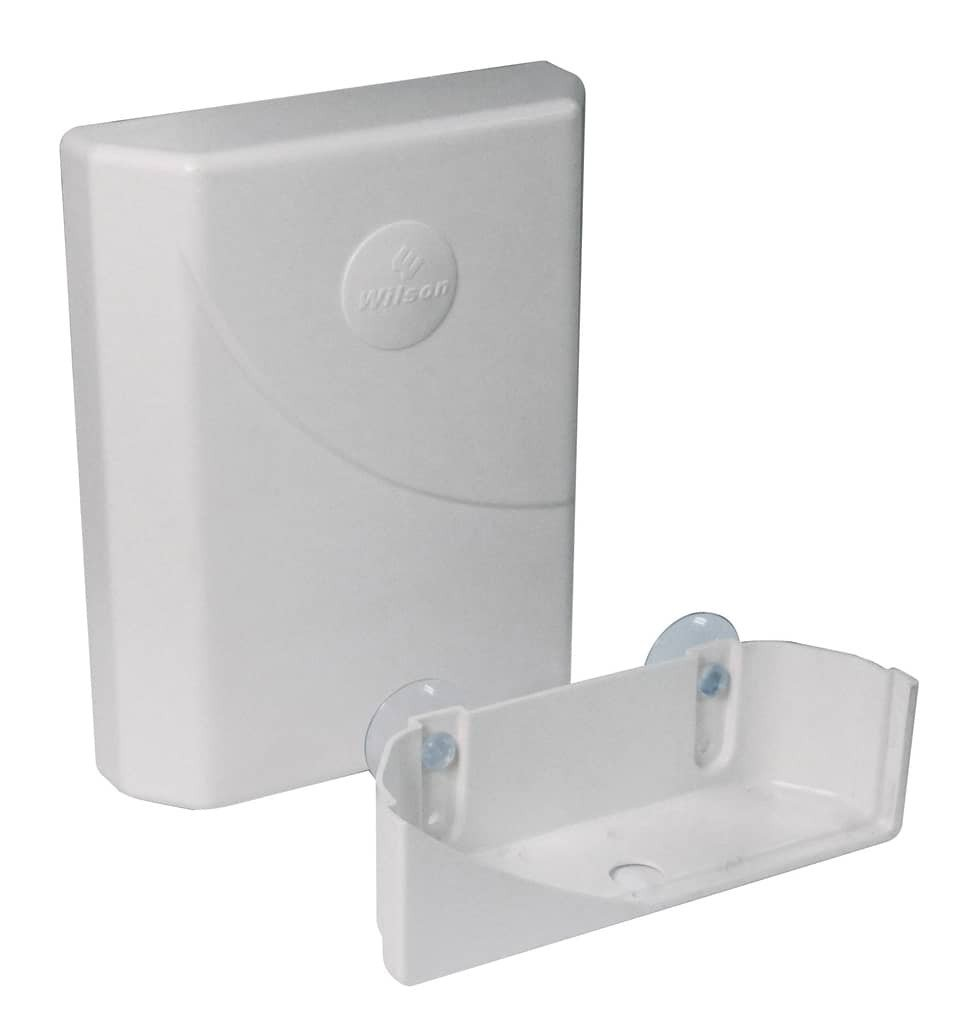Wilson Indoor Directional 4G LTE Panel Antenna 2
