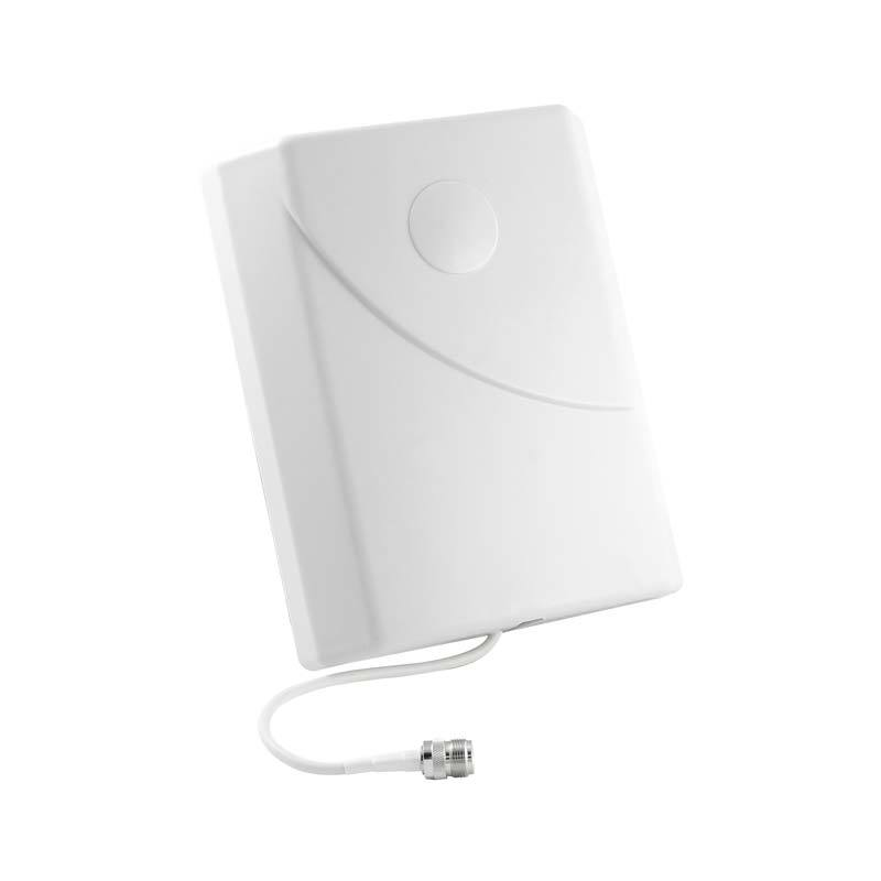 Wilson Outdoor Directional Panel Antenna