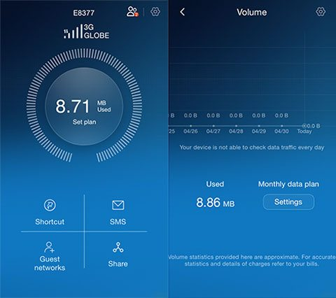 huawei-carfi-review-philippines-9