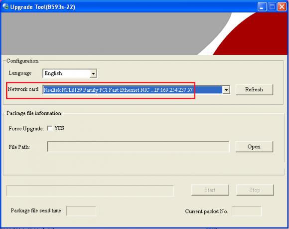 Guide How to Unlock Huawei B315 CPE Wireless Gateway Router