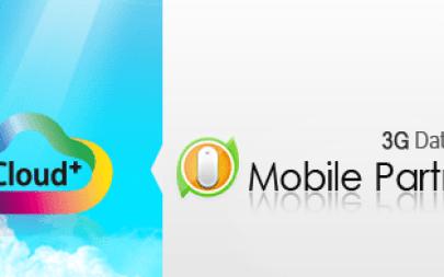 Huawei-Wi-Fi-Mobile-Partner