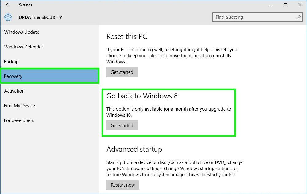 downgrade-windows_02