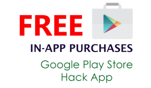 free-download-unlimited-paid-android-apps-and-games-with-freedom-apk-hack-on-android-playstore