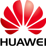 Huawei Mobile Partner V23 Plus 5 Skins + USSD Code and Calls Supported Dongle