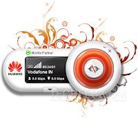 mobile partner latest version