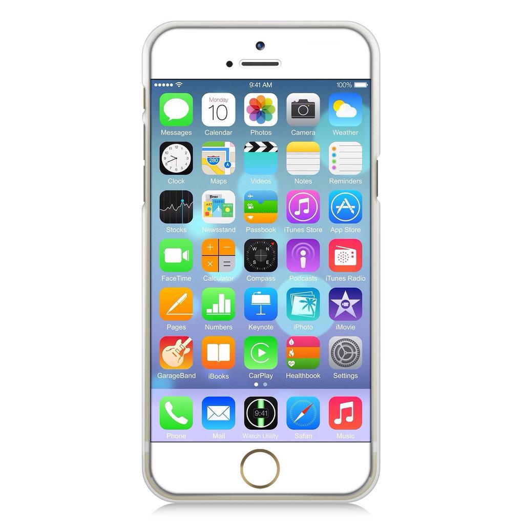 Iphone 6 Plus Hard Reset Unlockandresethard Reset