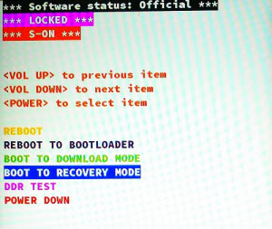 htc Bootloader (1).jpg