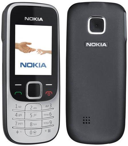 nokia-2330-classic-full-1.jpg