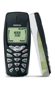 nokia-3590.JPG