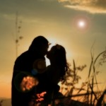 Secrets to Creating Everlasting Love