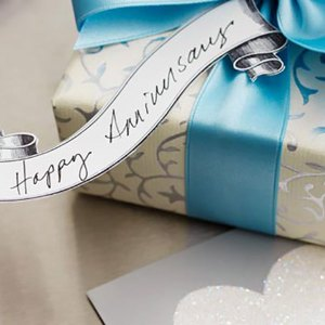 Fantastic Anniversary Gifts That Will Amaze Your Partner