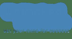 larger-unlocked-success-logo-blue-magic