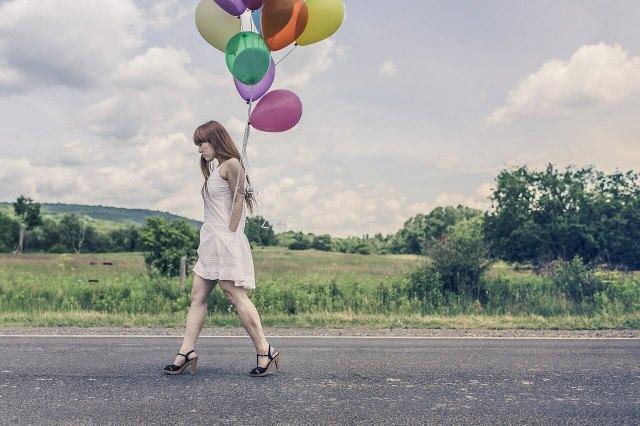 balloons-388973_1280 (1)