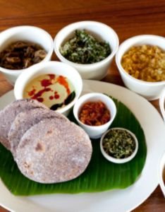 Eating well with diabetes south indian and sri lankan diets also rh unlockfood