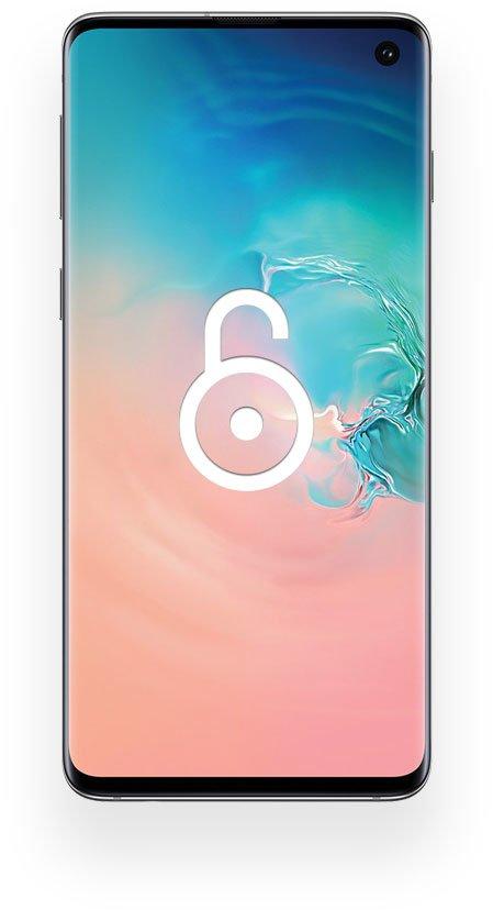 Samsung Unlock | Samsung PUK Code