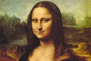 https://i0.wp.com/www.unlockitaly.com/wp-content/uploads/2018/02/Mona-Lisa.jpg?resize=300%2C200