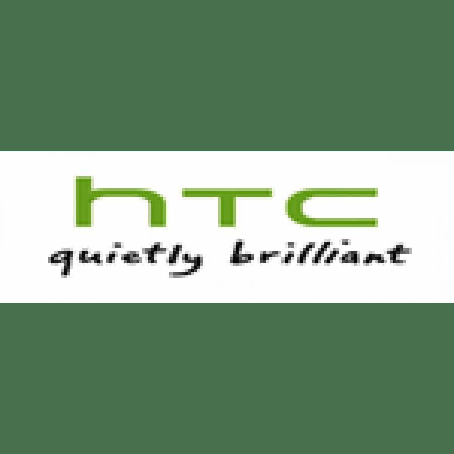 HTC Cheap Unlocking Code