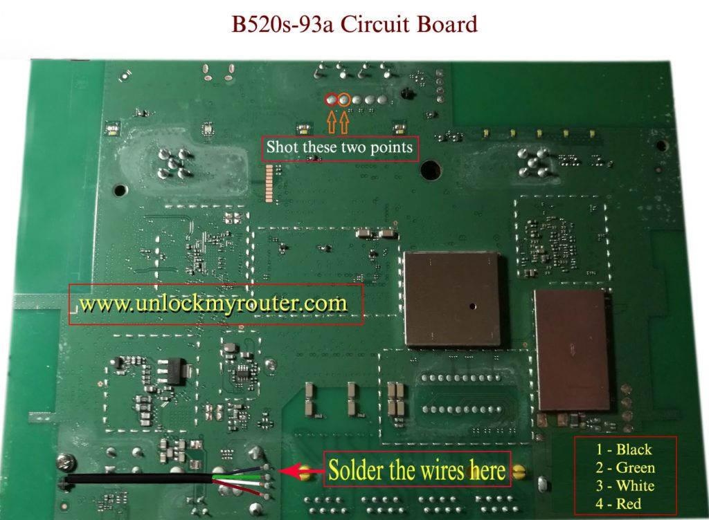 Wiring Diagram Along With Dell Laptop Battery Charger Diagram