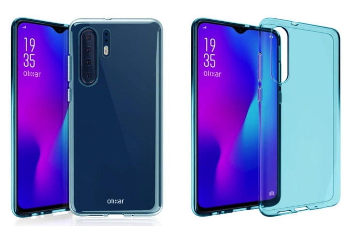 Top 10 upcoming smartphones in 2019 | UnlockNinja