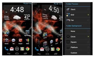 Aplikasi Android Terbaik dan Terpopuler