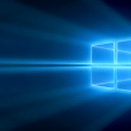System requirements needed for windows 10 for upgrading your pc or