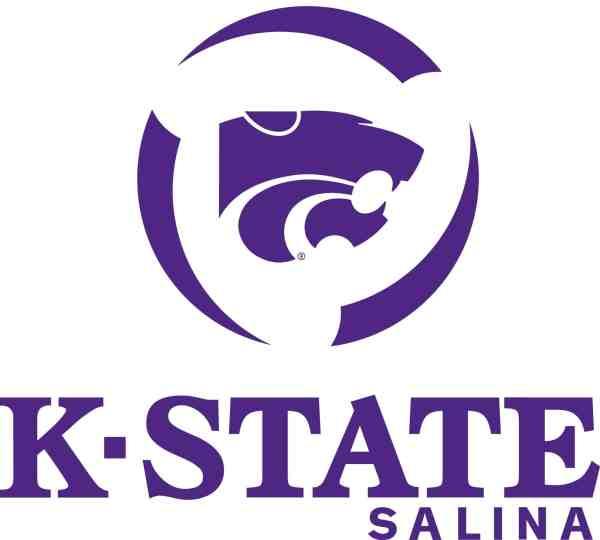 Kansas State University Salina Granted Statewide UAS