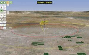 Vigilant Aerospace Systems FlightHorizon