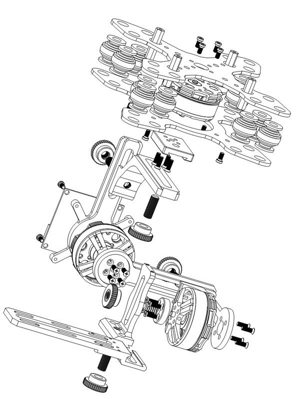 Kraco Car Stereo Wiring