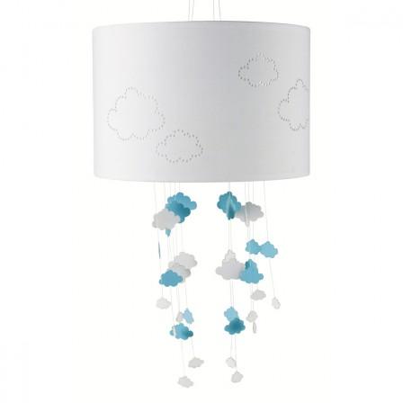 luminaire lampe eclairage suspension