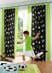 Dcoration et meuble football pour chambre denfant  amnager et meubler chambre enfant sur le